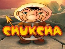 Игровой автомат Chukchi Man играть бесплатно онлайн