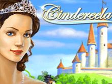 Игровой автомат Cindereela без регистрации играть онлайн